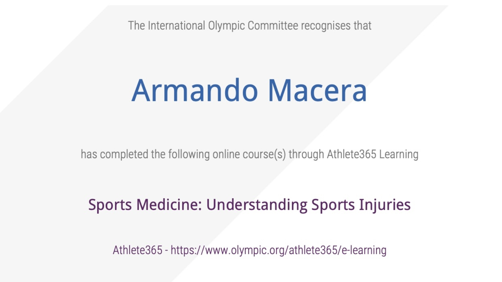 Sports-Medicine-Understanding-Sports-Injuries_Achievement-certificate-3